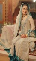 bridal-wear-for-july-190