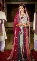 bridal-wear-for-july-192