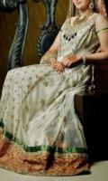 bridal-wear-for-july-197