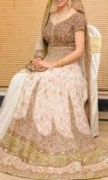 bridal-wear-for-july-199