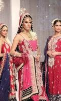 bridal-wear-for-july-20