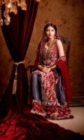 bridal-wear-for-july-200