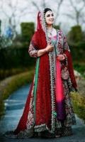 bridal-wear-for-july-201