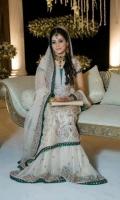 bridal-wear-for-july-202