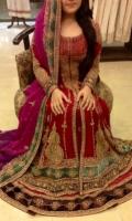 bridal-wear-for-july-205