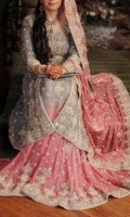 bridal-wear-for-july-208