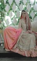 bridal-wear-for-july-209