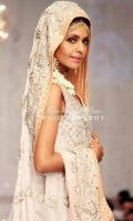 bridal-wear-for-july-21