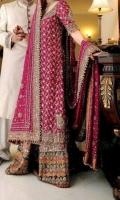 bridal-wear-for-july-211