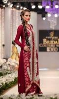 bridal-wear-for-july-212