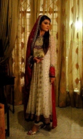 bridal-wear-for-july-215