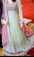 bridal-wear-for-july-217