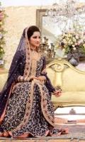 bridal-wear-for-july-22