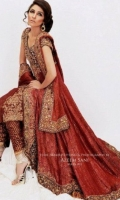 bridal-wear-for-july-221