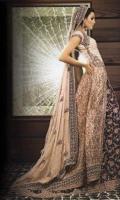 bridal-wear-for-july-222