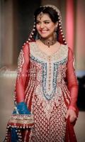 bridal-wear-for-july-223