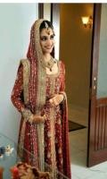 bridal-wear-for-july-225