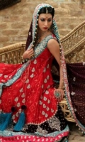 bridal-wear-for-july-226