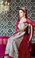 bridal-wear-for-july-229