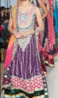 bridal-wear-for-july-230