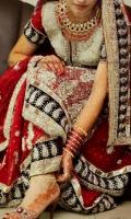 bridal-wear-for-july-232