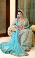 bridal-wear-for-july-25