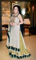 bridal-wear-for-july-26