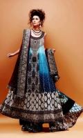 bridal-wear-for-july-72