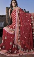 bridal-wear-for-july-73