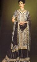 bridal-wear-for-july-79