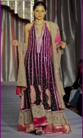 bridal-wear-for-july-81