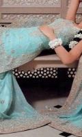 bridal-wear-for-july-83