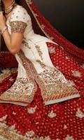 bridal-wear-for-july-85
