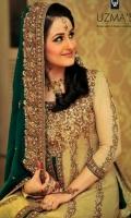 bridal-wear-for-july-88