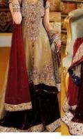 bridal-wear-for-july-9