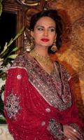 bridal-wear-for-july-96