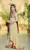 bridal-wear-for-july-99