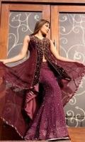 bridal-wear-lehenga