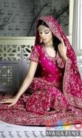 bridalwear-7