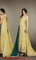 mehvish-khan-latest-fashion-bridal-dresses-2012-a