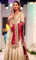 Bridal Wear