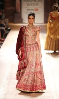 bridal-wear-for-april-2015-4