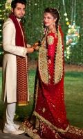 bride-groom-for-september-2016-14