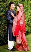 bride-groom-for-september-2016-2