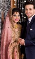 bride-groom-for-september-2016-3