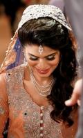 bride-groom-for-september-2016-4