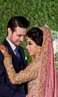 bride-groom-for-september-2016-5