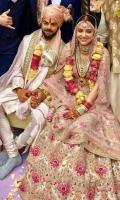 bride-groom-for-january-2021-13