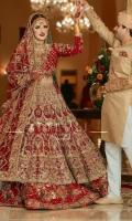 bride-groom-for-january-2021-15