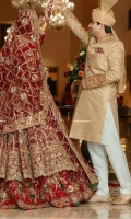 bride-groom-for-january-2021-16